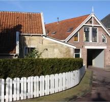 Koopmansgracht_07