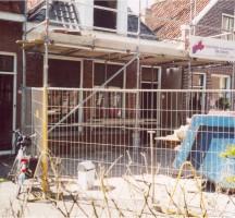 OudKerkhof25_011