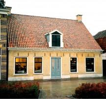 Oudkerkhof11_091